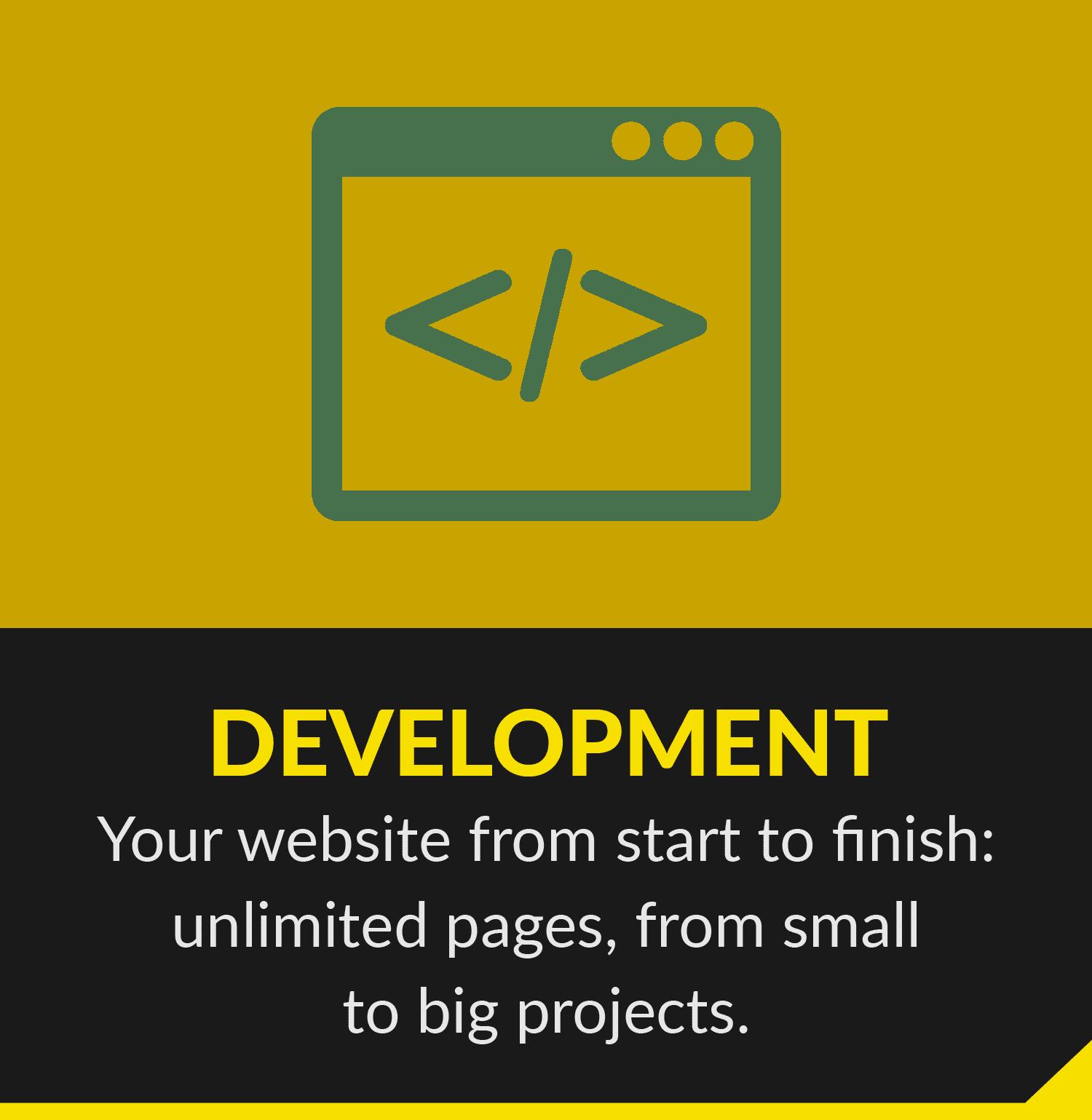 Klaborate Development Mobile Icon