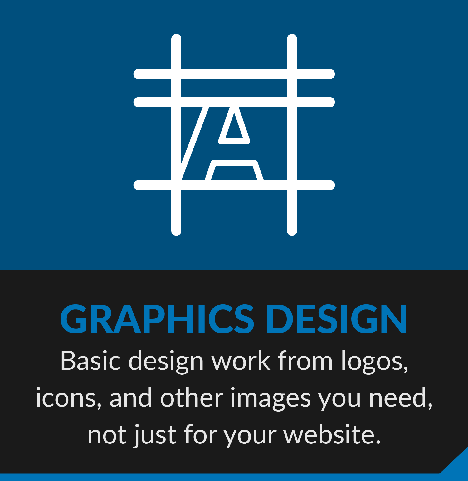 Klaborate Graphics Design Mobile Icon
