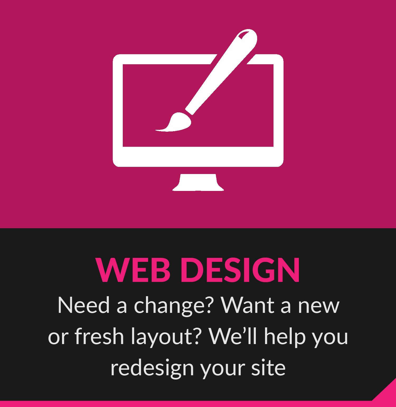 Klaborate Web Design Mobile Icon