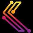 Klaborate Sticky Logo Retina